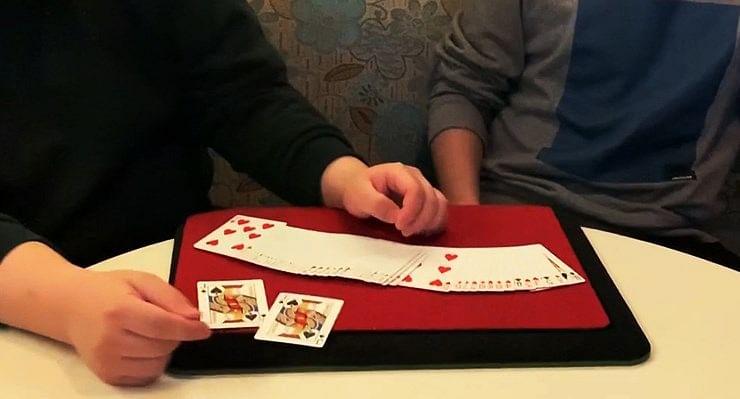 SCOP (Super Clever Open Prediction)