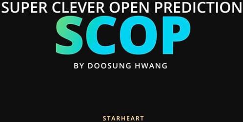 SCOP (Super Clever Open Prediction) - magic