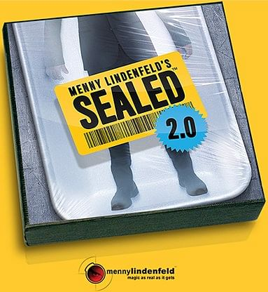 Sealed 2.0