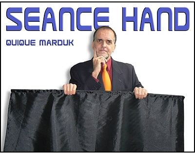 Seance Hand - magic