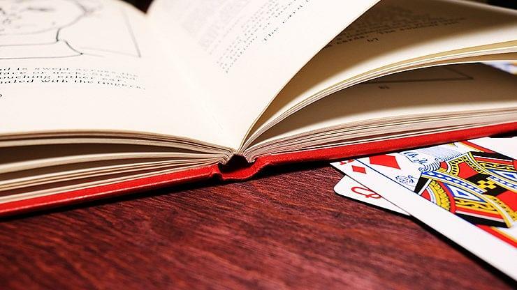 Secrets of Gambling