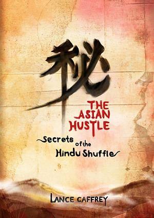 Secrets of the Hindu Shuffle - magic