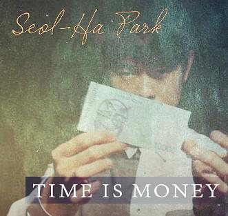Seol-Ha's Time is Money - magic
