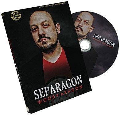 Separagon