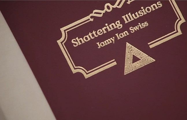 Shattering Illusions