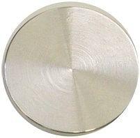 Shim Shell Coins - magic