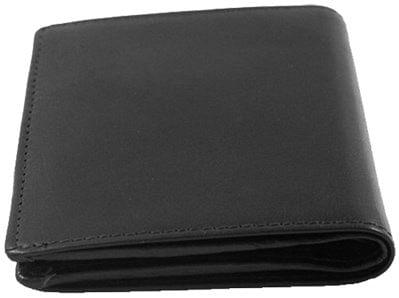 Sho-Gun Wallet