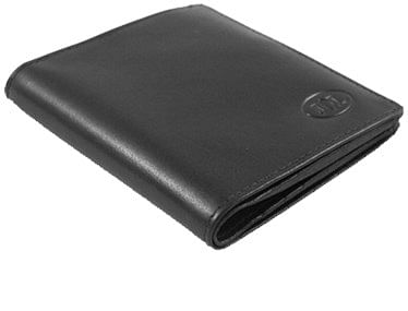 Sho-Gun Wallet - magic