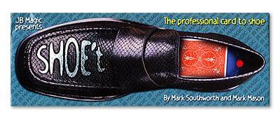 Shoet - magic