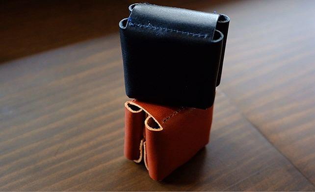 Siamese Case Black
