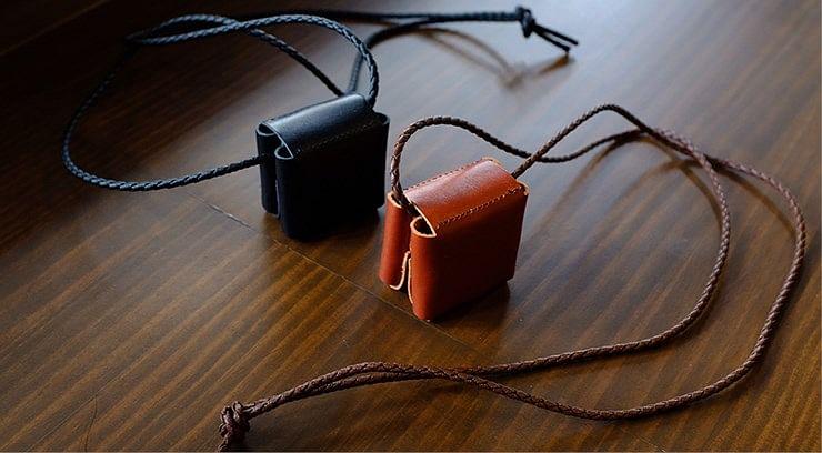 Siamese Case Black - magic