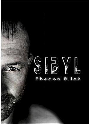 Sibyl - magic