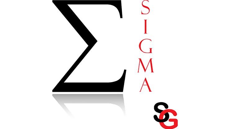 SIGMA - magic