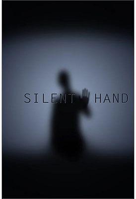 Silent Hand - magic
