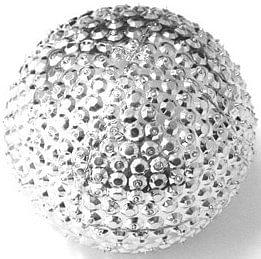 Silk to Ball Vernet - magic