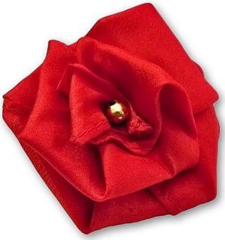 Silk To Flower - magic