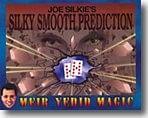 Silky Smooth Prediction - magic