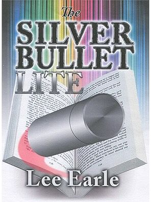 Silver Bullet Lite - magic