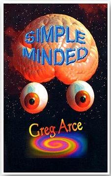 Simple Minded - magic