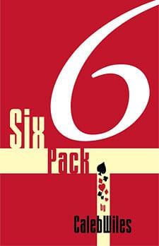 Six Pack - magic