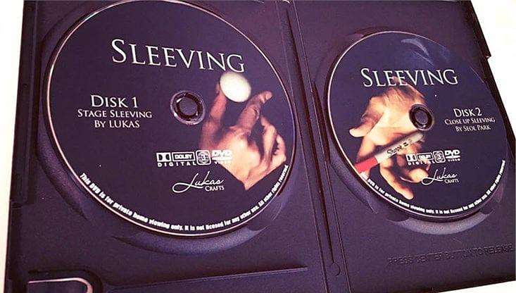 Sleeving (2 DVD Set)
