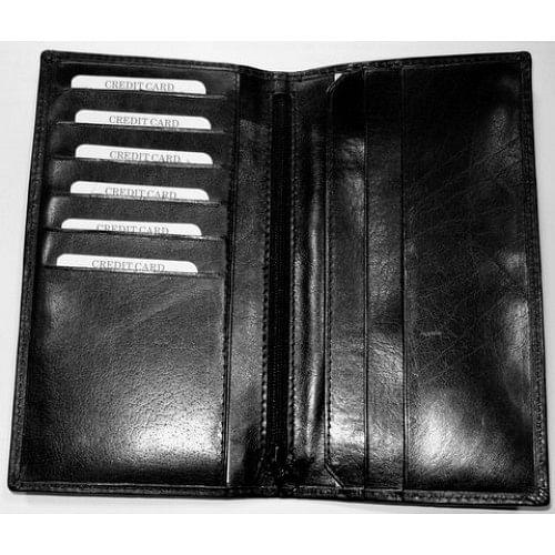 Small EZ Wallet - magic