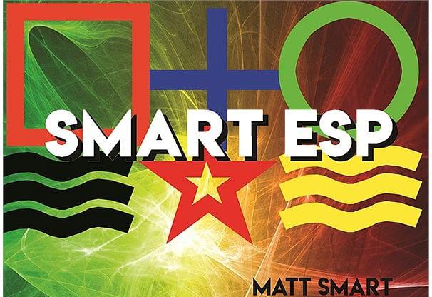 Smart ESP - magic
