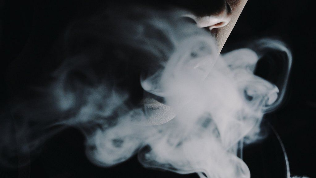 Smoke 2.0