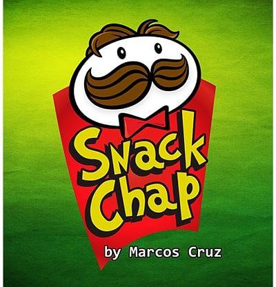 Snack Chap - magic