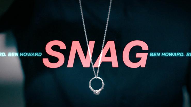 Snag - magic