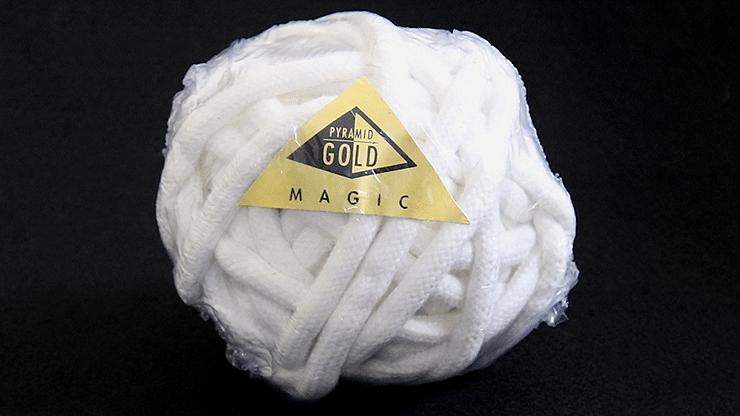 Soft Rope 50' - magic