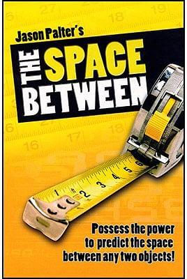 Space Between - magic