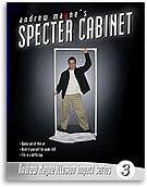 Specter Cabinet - magic