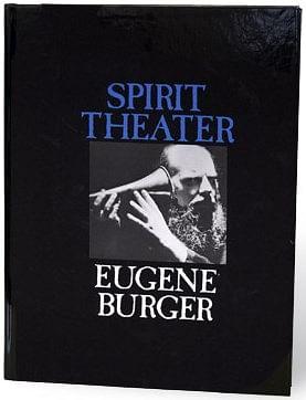 Spirit Theater - magic