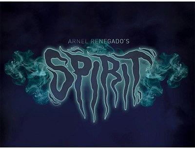 Spirit - magic