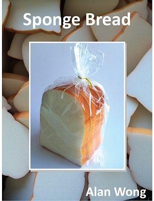 Sponge Bread - magic