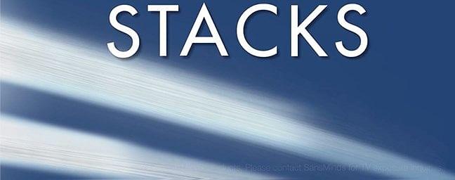 Stacks - magic