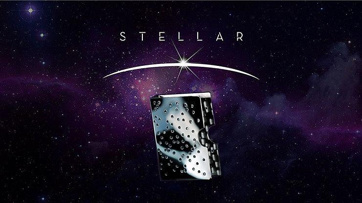 Stellar - magic