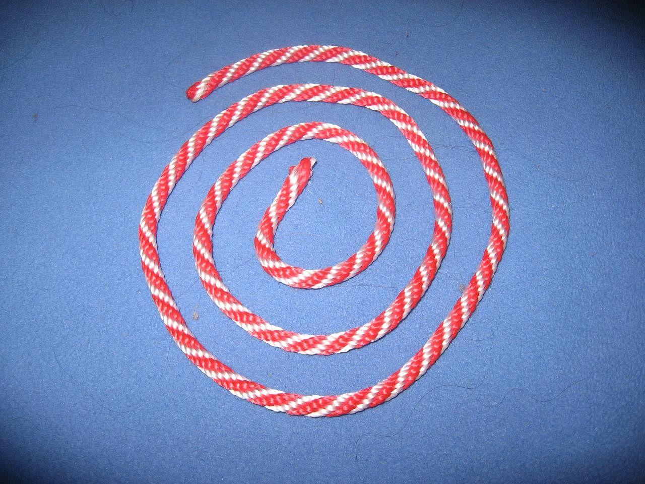 Super Rope
