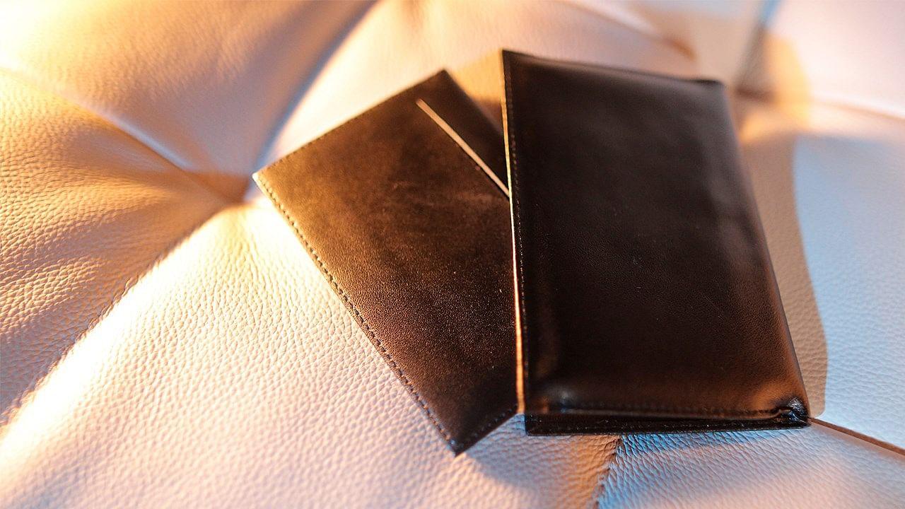 SuperSlim Hip Pocket Mullica