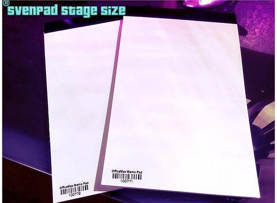 SvenPad® Original - magic