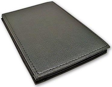 Swap Wallet