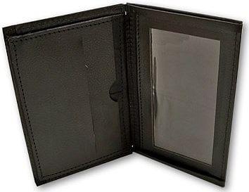 Swap Wallet - magic