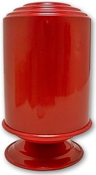 Sweet Production Vase - magic