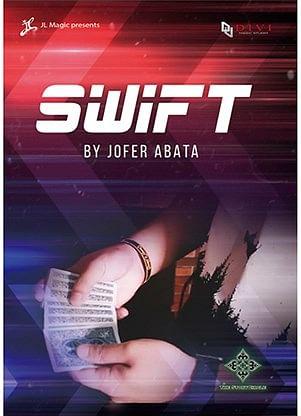 Swift - magic
