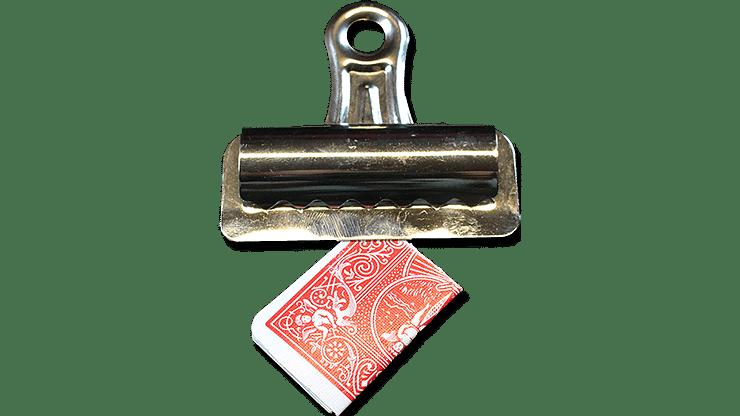 Switch Clip - magic