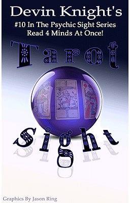 Tarot Sight - magic