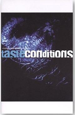 Taste Conditions - magic
