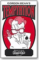 Temptation - magic