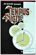 Tempus Fugit - magic
